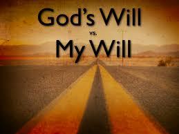 Gods-will
