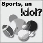 idolsports