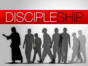 DiscipleshipTitle1