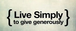 live-simply-give-generously1