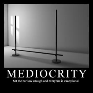 mediocrity5