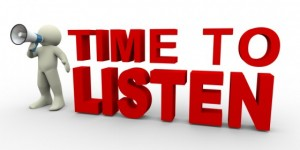 TimeToListen-560x280