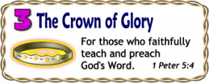 crownofglory