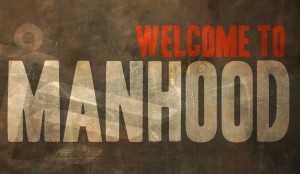 Welcome-to-Manhood