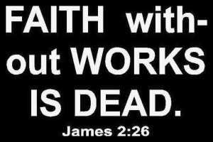 faith-without-works-is-dead