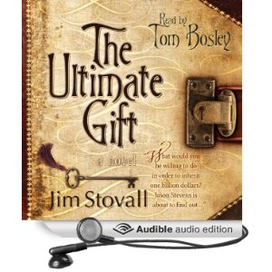 ultimategiftbook