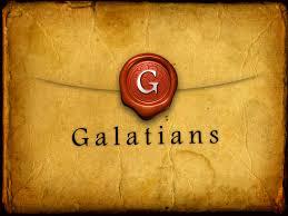 galaitians
