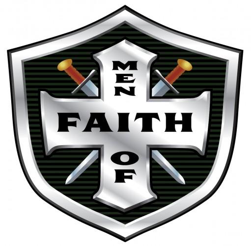 MOF_Logo-Relief-511x500.jpg