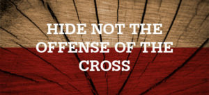 20130121_crossoffense