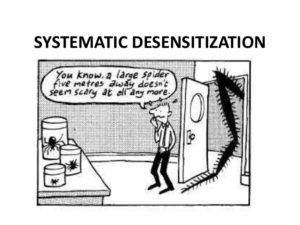 systematic-desensitization-1-638
