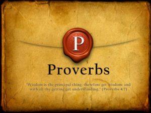 Proverbs-Main-Title-Slide-400x300