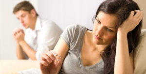 considering-divorce1-578x295