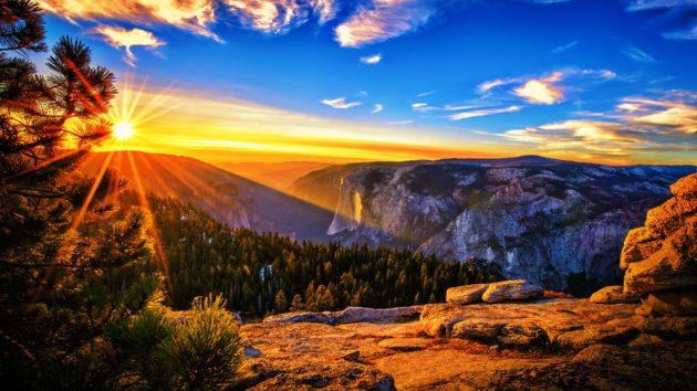 mountain-sunrise-clipart-wFI035-clipart-630x354.jpg
