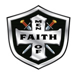 Men_of_faith (3)