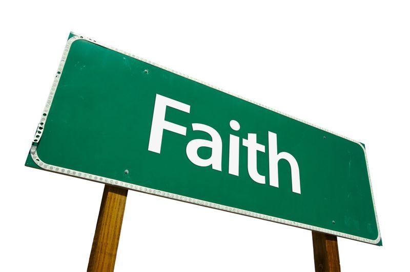 Faith_rm