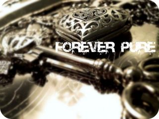 Forever_Pure_244202254_std