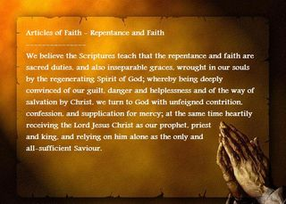 A.Repentance.And.Faith