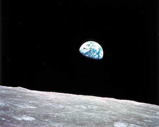 NASA50_520_02_ON08