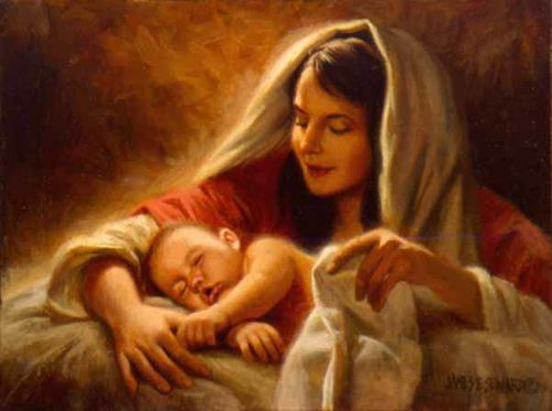 Seward__mary__baby_jesus