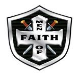 Men_of_faith (3)