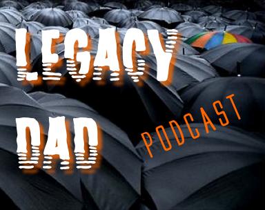 Ldpodcast