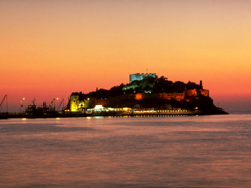 Bird_island_kusadasi_turkey