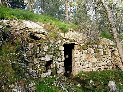 Cave_of_adullam