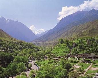 Ferghana_valley_uzbekistan_2