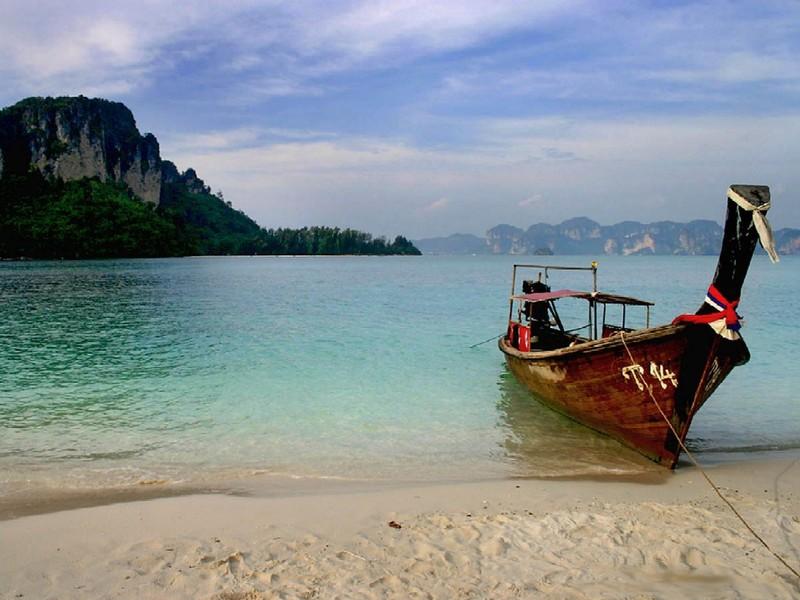 Islands_krabi