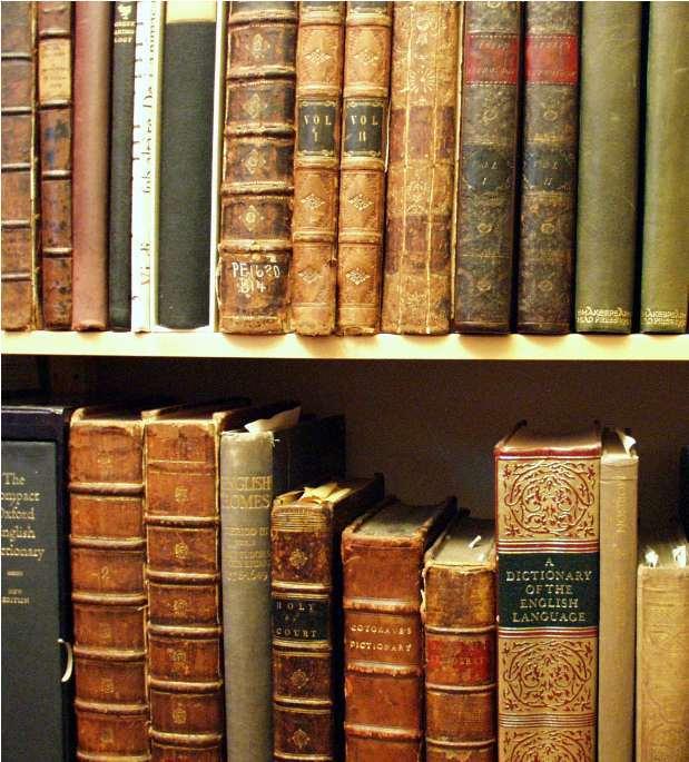 Legacy_books