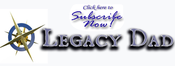 Legacy_dad_susbscribe_3
