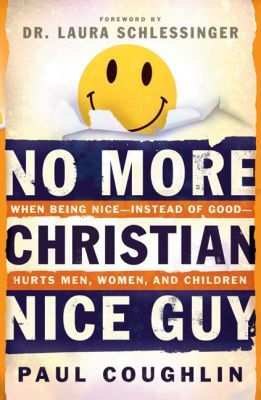 No_more_christian_nice_guy_2