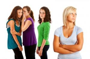 girl-cliques-300x199