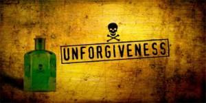slider_chronicle-unforgiveness