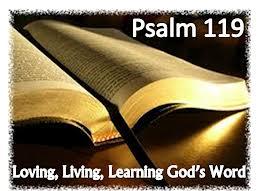 bible119