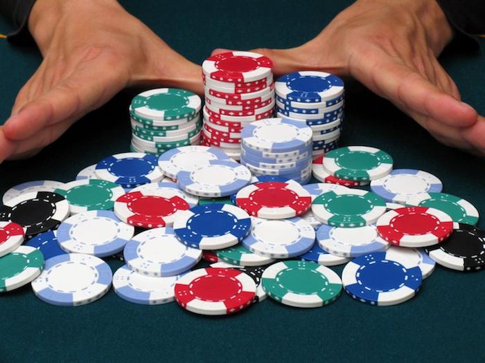 poker-all-in