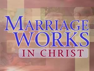 Series_marriage_works