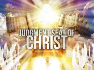 Judgement-Seat-of-Christ-Sermon-Title-570x428