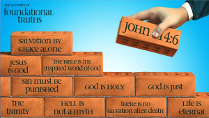 foundational-truths