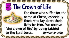 crownoflife