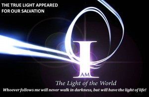 truelightappearedforoursalvation