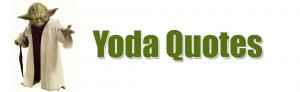 yoda-quotes-2