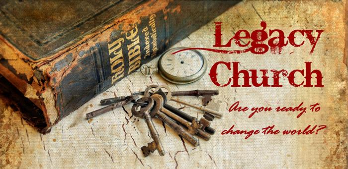 legacy-church