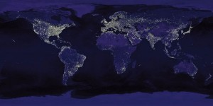 0112-top-earth_lights