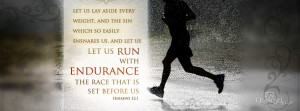 hebrews-12-1-run-with-endurance