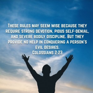 colossians223