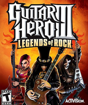 6454_guitarherobox_2