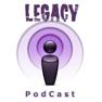 Legacycast