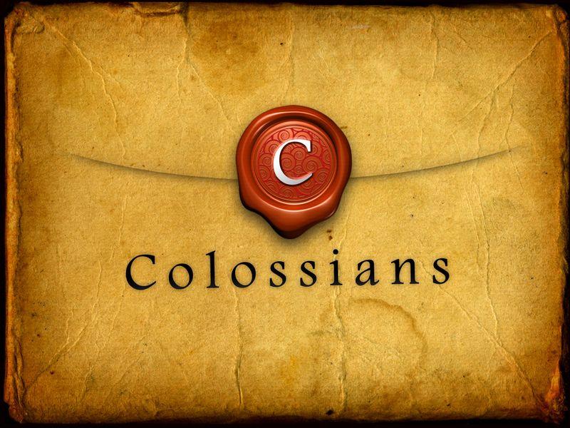 Colossians_title3