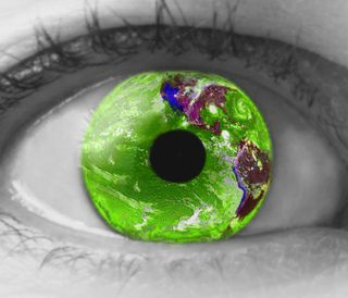 Eye_3-rev_e-punch_green-2-flat_rev_a